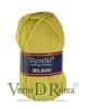 Ovillo Lana Verallo Milano Verde Lima