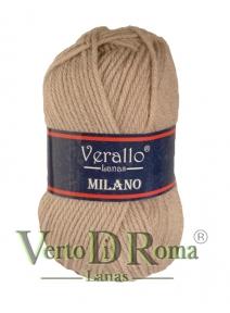 Ovillo Lana Verallo Milano Beige