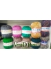 Lote 3 Perle, Vinia Multicolor y Polar Multicolor