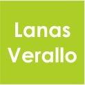 Lanas Verallo